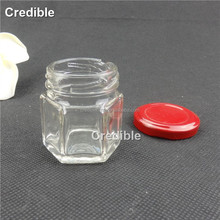 35ml 50ml 60ml lug cap and glass bottle