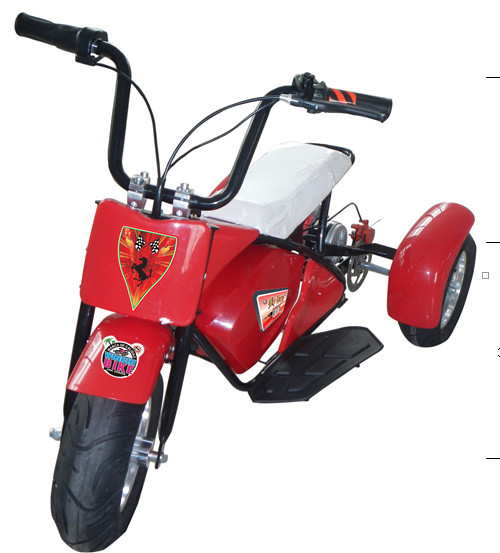 High quality cheap racing electric motor for children for Electric motors for kids