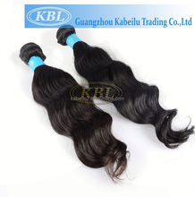 Low price hawaiian hair pieces