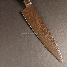 china distributors laser stainless kitchen knife