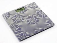 bathroom scale body weight 3D printing electronic scale