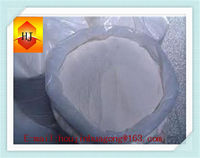 Natural high quality and best price Vitamin B6 in alibaba ,CAS: 65-23-6