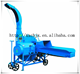 Agricultural Chopper Cutter/Motor Operated Chaff Cutter
