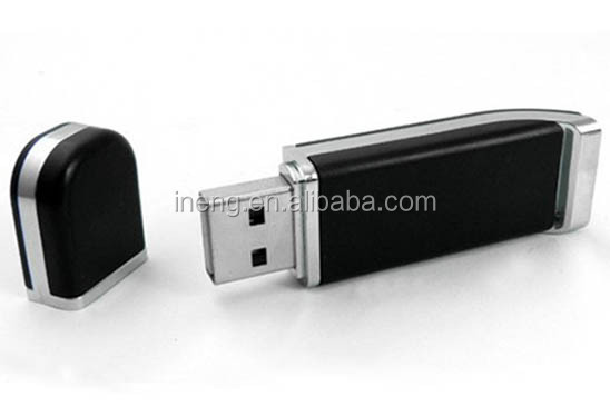 Promotional gift cheap usb flash drive 1GB 2GB 4GB 64GB curved USB memory stick