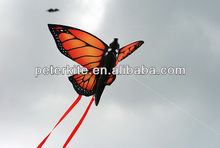 beautiful chinese butterfly kites sale