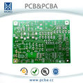 Shenzhen 94v0 circuit board and PCB assembly manufacturer