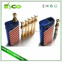 cbd cartridge hemp oil cbd cartridge vape 1ml vape pen with ceramic coil 100% no leaking