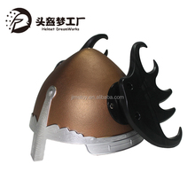 CHEAP products rome classic halloween helmet crazy funny festival party hat