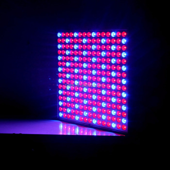 Super kind hydroponics system grow LED light