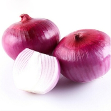 2017 Chinese Fresh Red Onion