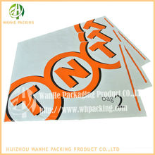 wholesale photo mailers / mailing courier bag