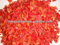 supply dried tomato