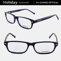 New fashion designer eyewear oliver peoples hot new products
