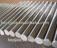 hydraulic parts hydraulic cylinder piston rod