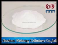 Redispersible Emulsion Powder RDP for Exterior wall plaster mortar
