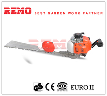 hydraulic cutter tree petrol pruning scissors