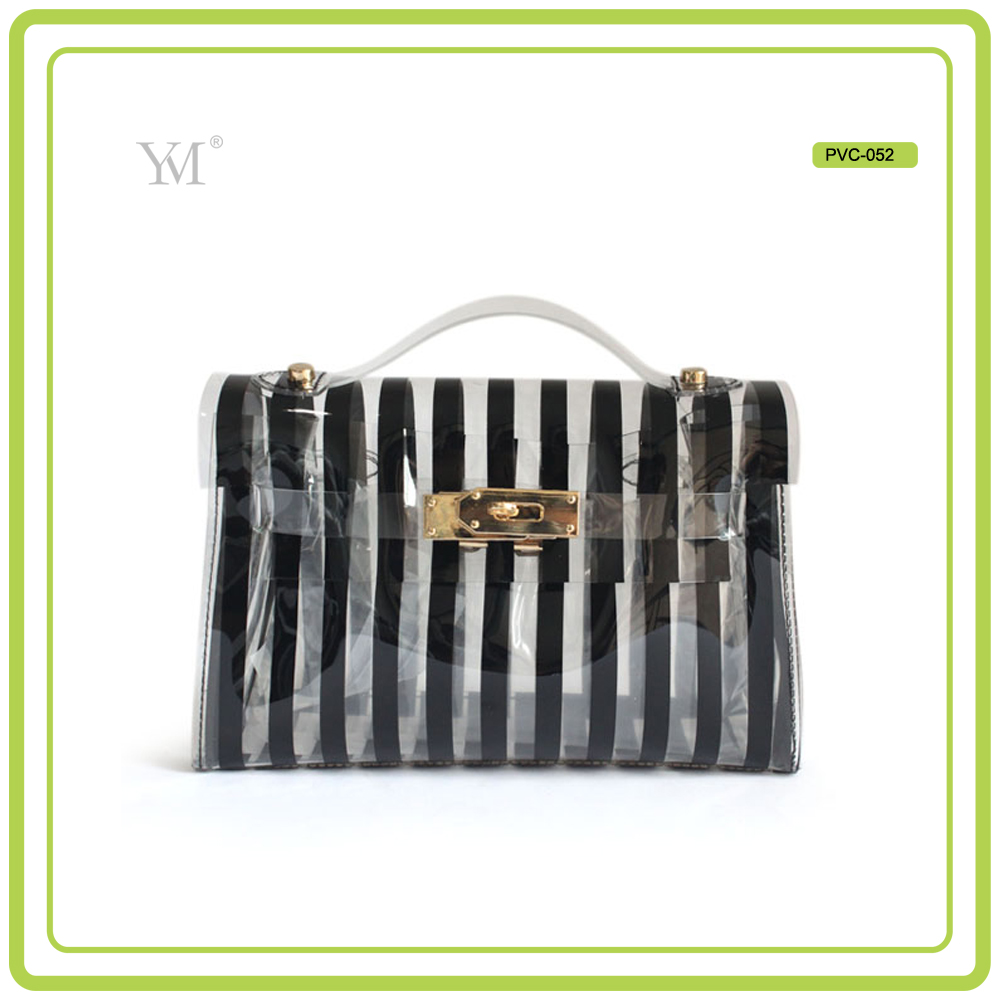 Super quality online shopping wholesale china factory cosmetic pvc bag