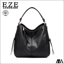 hot sale new style bag lady cross body bag pu leather handbags designer nice bags for women