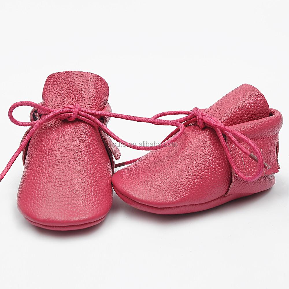 Дешево Детская Обувь И Одежда Доставка
