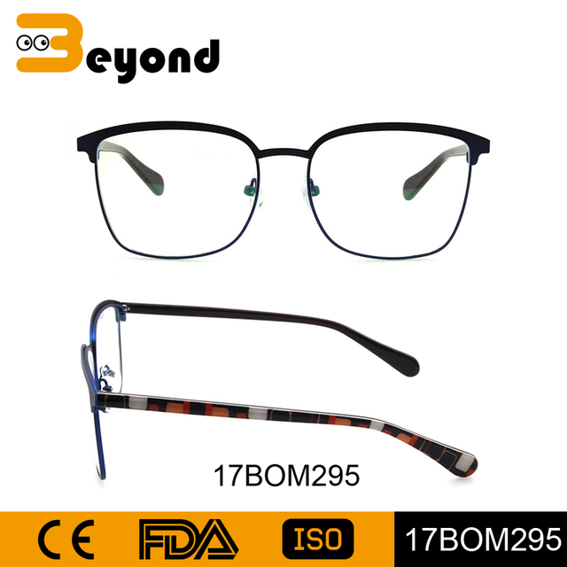 2017 italian eyeglass frames_Yuanwenjun.com