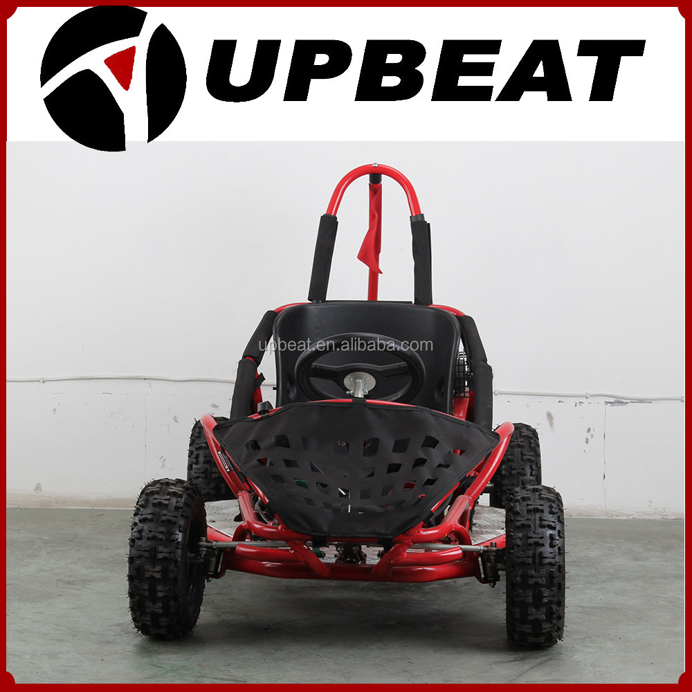 New 80cc four wheel buggy mini go kart mini quad ATV for sale