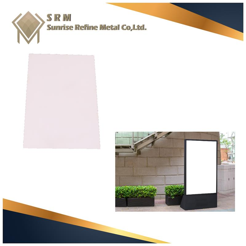 1220mm pvc standard width and interior design using the fastest shipping