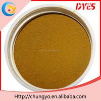 Disperse Dye Brands Polyester Disperse Dyes for Polyester Dylon Dyestuff
