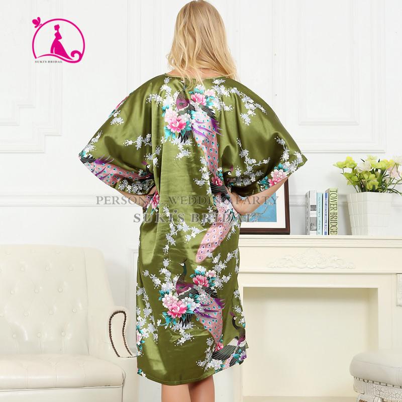 Se ora silk satin pijama ropa interior ropa de dormir for Ropa interior senora