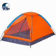 Outdoor Tent One -Room Auto Tent Camping 4-5 Person for the 2016 big promotion