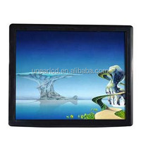 15 inch car tft lcd monitor UNTFT40359