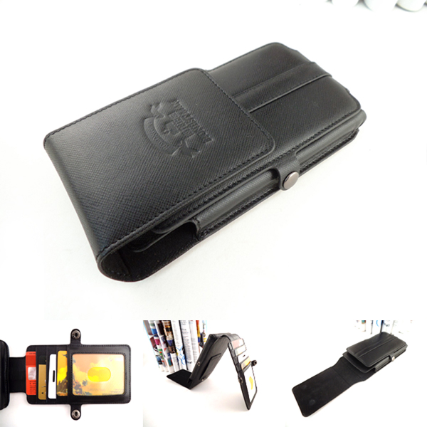 belt clip phone case for asus zenfone 5 from china