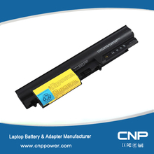 Test Before Shipping 14.4V 2200mAh/32Wh Battery for IBM T60 ThinkPad T61 Series 42T5225