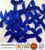 Polyester Mini Ribbon Bows for Hair Decoration