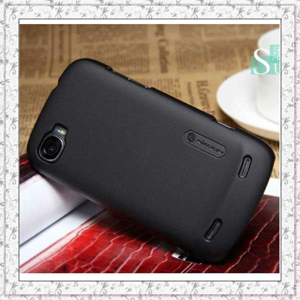 Original ZTE V970 Phone Russian MTK6577 Dual Core Android 4.1 4.3inch IPS QHD 960*540 Phone multil languages