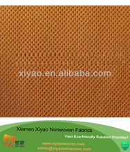 120gsm non woven fabric for bag from china manufacturer