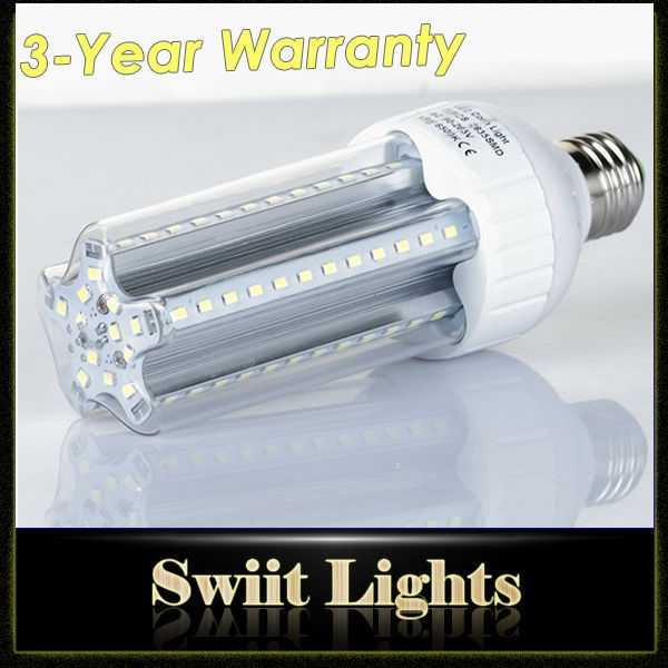 The Most Compeitive Price DD5385 led bulb lighting low power consumption