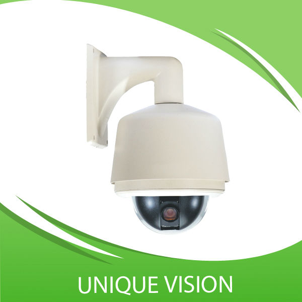 2.0 megapixel outdoor network full hd high speed dome support ONVIF Sony 30X zoom 1080p IP PTZ camera