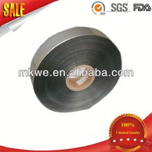cheap and high quality film lamination 12 mic