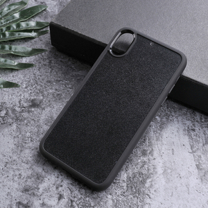 "TPU PC Blank Case for iPhone 5.8"" 6.1"" 6.5 inch Phone Case"