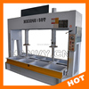 /product-detail/woodworking-cold-press-equipment-for-furniture-production-1994615315.html