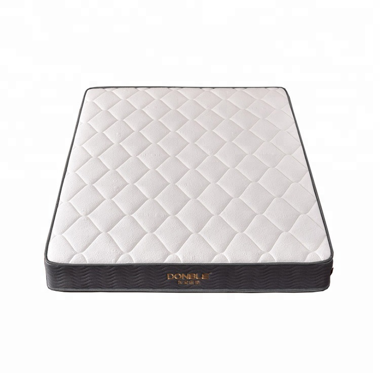 5 star hotel room cheap spring bed best mattress - Jozy Mattress | Jozy.net