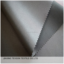 polyester fabric price kg
