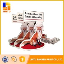 Printing Service PVC Forex Foam Sheet Sign Board