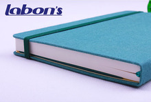 High Quality 2012 cheap writing notebooks