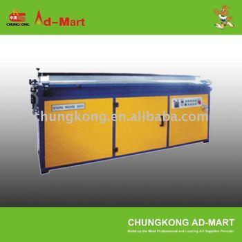Acrylic Bending Machine Buy Acrylic Bending Machine