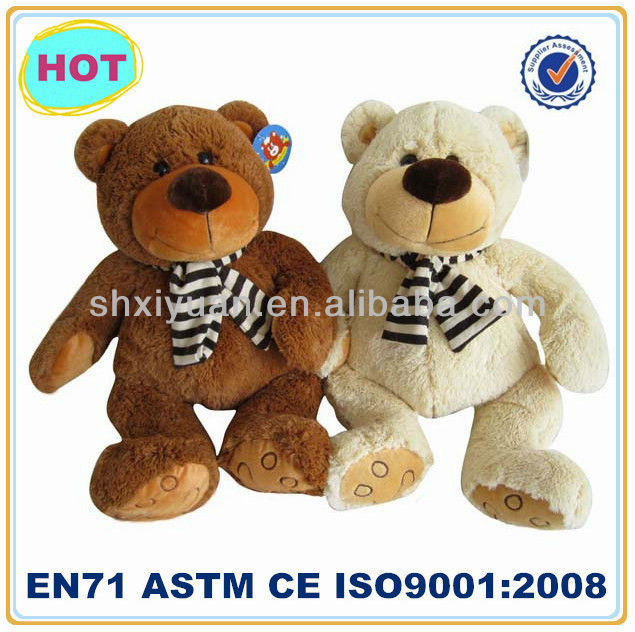 Giant wholesale teddy bears