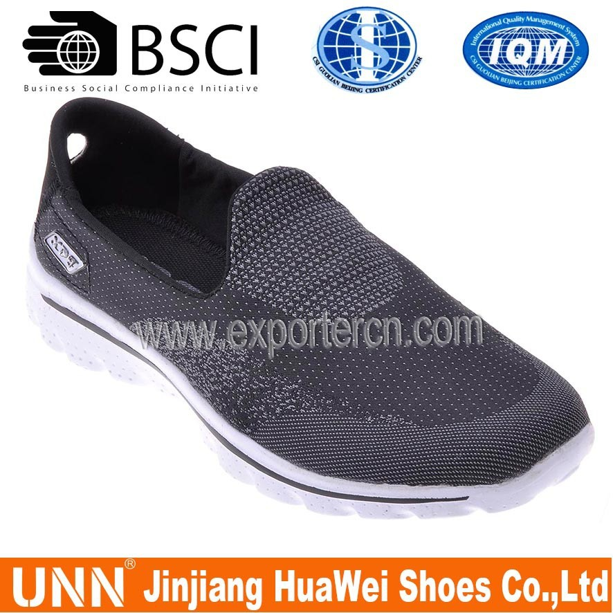 usa flyknit running sports shoes buy running