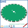 Welcome Wholesales hot china products diamond blade concrete saw