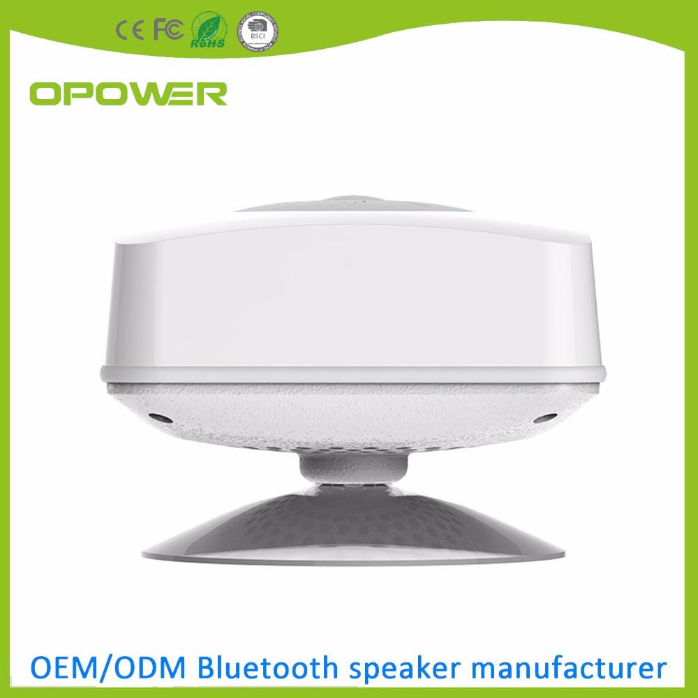 Wholesale bluetooth speaker pool - Online Buy Best bluetooth ...