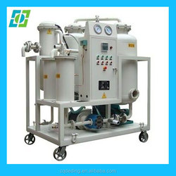 transformer oil puirfier plant,kinematic viscosity laboratory apparatus